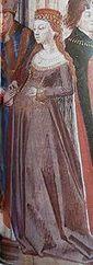 Isabelle of Hainaut