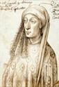 John IV, Duke of Brabant