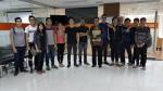 Kelas ESM Aksel 14-15 1