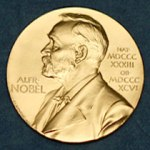 The Nobel Medals