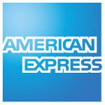 American Express 01