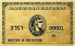 American Express 03