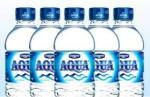 Aqua 03
