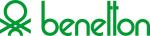 Benetton 01