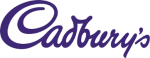 Cadbury 01
