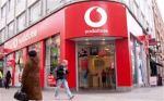 Vodafone 02