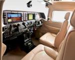 Cessna 02