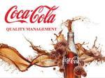 Coca-cola 06