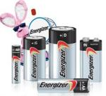 Energizer 02
