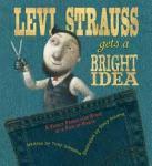 Levi Strauss 03