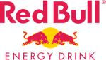 Red Bull 02