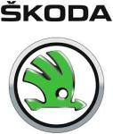 Skoda 01
