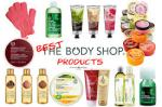 The Body Shop 02