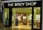 The Body Shop 07