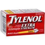 Tylenol 02