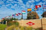 Dow Chemical Company 02