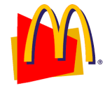 McDonald's 01