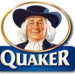 Quaker Oats 01