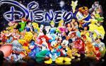 Walt Disney 02