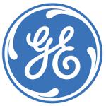 General Electric 01