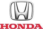 Honda 01