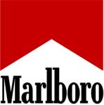 Marlboro 01