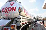 Exxon 03