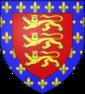 John Holland, 2nd Duke of Exeter