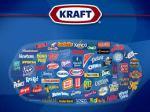 Kraft 03
