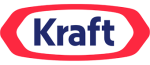 Kraft Logo 01