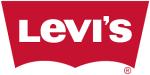 Levi's 01