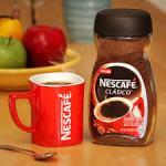 Nescafe 03