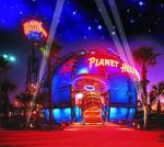 Planet Hollywood 03
