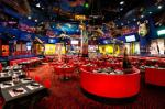 Planet Hollywood 04