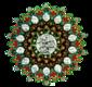 Muhammad at-Taqi