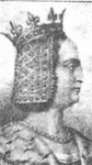 Joanna I of Auvergne