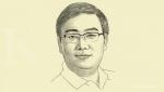Cheng Wei 01