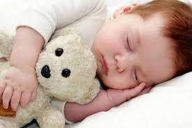 Tidur 01