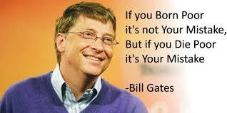 Miliarder Dunia 01