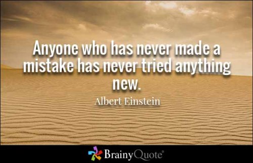 Brainy Quote Albert Einstein 133