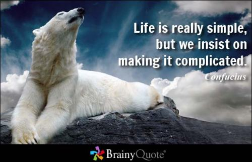 Brainy Quote Confucius 001