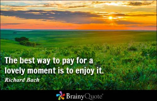 Brainy Quote Richard Bach 001