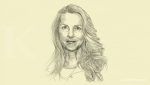 Laurene Powell Jobs 01