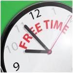 Free Time 01