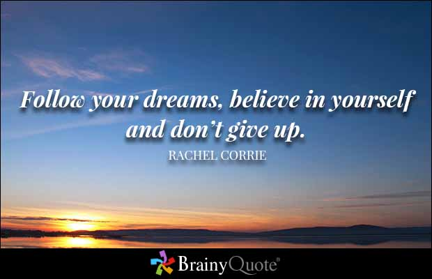 essay. i believe in dreams This i believe is an international organization engaging people in writing and sharing essays describing the core values that guide their daily lives some 100,000 of these essays, written by people from all walks of life are archived on their website, heard on.