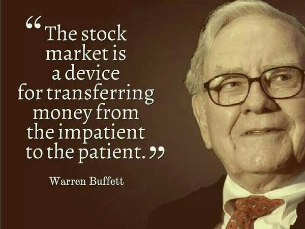 Trading Investment Quotes 290119 Riswan E Tarigan Thinker Motivator Inspirator