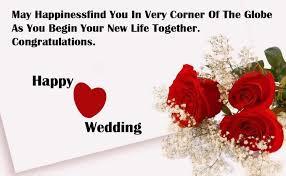 Ucapan Selamat Pernikahan Dalam Bahasa Inggris Riswan E Tarigan Thinker Motivator Inspirator