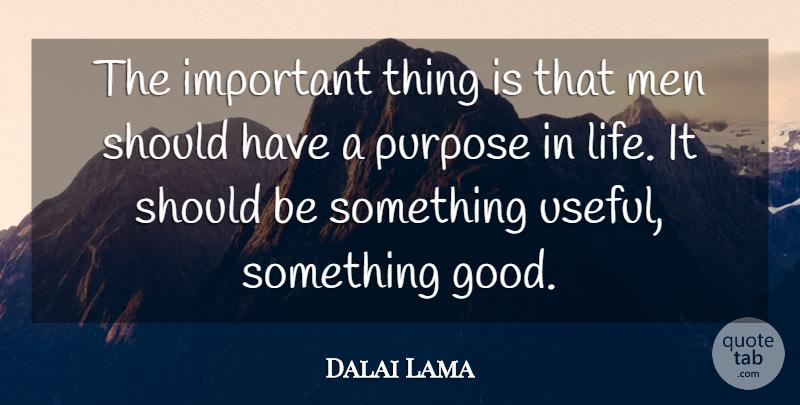 quote dalai lama tentang tujuan hidup yang bermanfaat riswan e